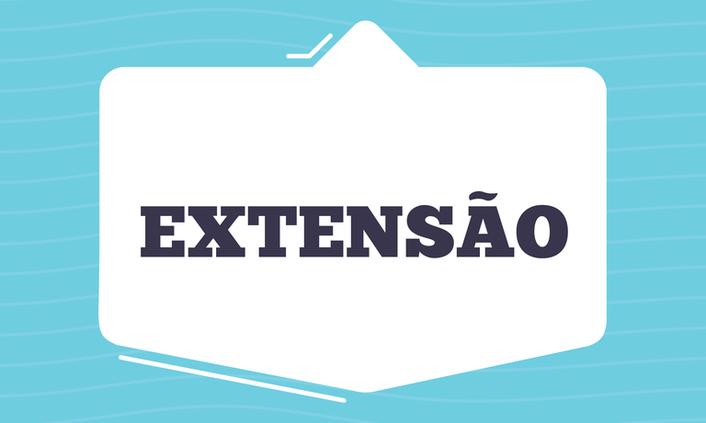 Abertas inscrições para curso de extensão em Matemática Básica