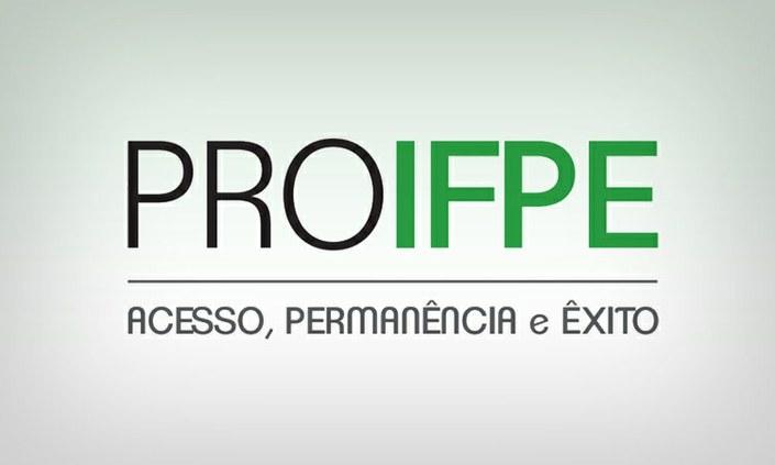 Campus Abreu e Lima convoca novos estudantes para o PROIFPE