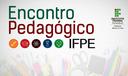 Site Encontro Pedagogico Abreu e Lima_2019_Site.png