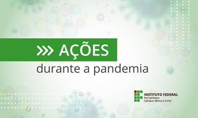 acoes-durante-pandemia