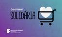 campanha solidariedade abreu-01.png