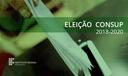 Eleição Consup (2018-2020)