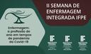 II semana de Enfermagem  Integrada 2020_Site.png