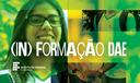 (In)Formação DAE