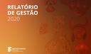 banner site relatório de gestão.png