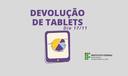 Devolução de tablets.png
