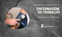 Banner curso de Especialização Enfermagem Trabalho (3).png