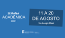 Banner site Semana Acadêmica