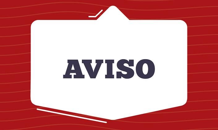 Campus Afogados convida pais e responsáveis para Plantão Pedagógico