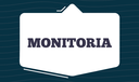 Monitoria - Campus Afogados da Ingazeira