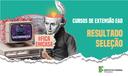 banners site cursos extensão ead-02 (1).png