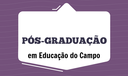 POS GRADUAÇÃO.png