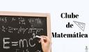 Clube da Matemática (1).png