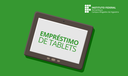 EMPRÉSTIMO DE TABLETS_banner site