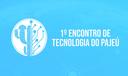 I Encontro de Tecnologia do Pajeú