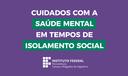banner site_evento saúde mental.png