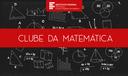 banner site_clubematematica