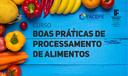 banner site_curso boas práticas.png
