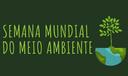 Semana mundial do meio ambiente.png
