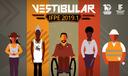 Vestibular IFPE