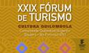 Banner Site_XXIX Fórum de Hospedagem de Turismo Barreiros 2019_Site.png