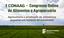 I CONAAG_2020_site.png