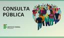 Consulta Pública_bannersite.png