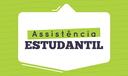 Assistência Estudantil (1).png