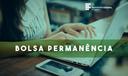Bolsa Permanência 2019.2
