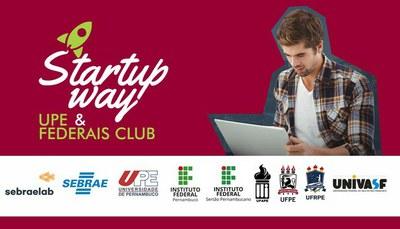 startupway.jpg