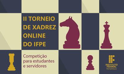 torneio xadrez online bj 21-02.png