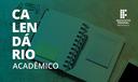 bannersite padrão - calendário academico