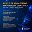 FACEBOOK I Ciclo de Atualização em Pesquisa Científica do IFPE Campus Belo Jardim 2021_facebook .png