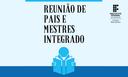 reunião pais_banner-site