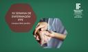 SITE_12 semana de enfermagem Belo Jardim_.png