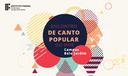Banner-site-Encontro-de-canto-popular.png