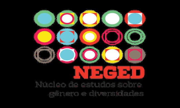 Neged promove seminário sobre visibilidade, igualdade e direitos LGBTI