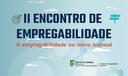 Posts II Encontro de Empregabilidade_Cabo 2020_SITE.png