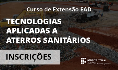 Curso 6 (banner site).png