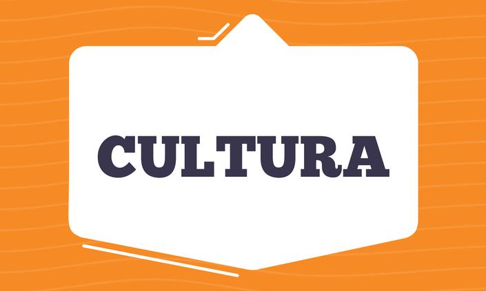 Campus Cabo lança edital do Programa de Incentivo à Arte e à Cultura