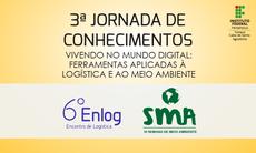 Site III Jornada de Conhecimentos 2020.png