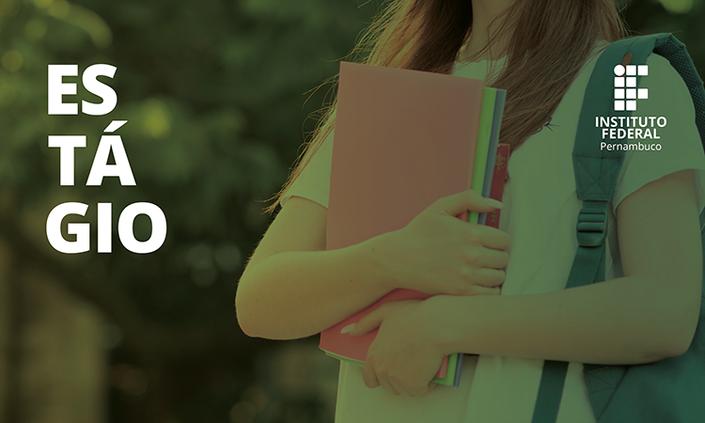 Campus Cabo publica seleção interna de estágio obrigatório e cadastro de reserva para estudantes de logística