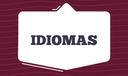 banners gerais_IDIOMAS