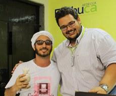 Encerramento foi marcado por concurso gastronômico e premiação  Fotos: André Ferreira