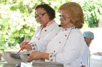 feira gastronomia_2ºdia (27).JPG