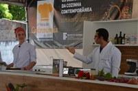 feira gastronomia_2ºdia (4).JPG