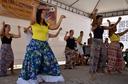dança afro.png