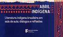 Abril Indígena Caruaru_2021_Site.png