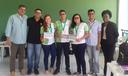 IFPE Caruaru Olimpíada Pernambucana Foguetes.png
