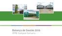 Balanço de Gestão - Portal.png
